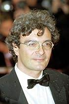 Image of Mario Martone