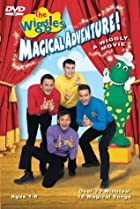 Image of The Wiggles Movie