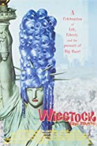 Image of Wigstock: The Movie