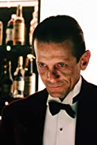 Image of Joe Turkel
