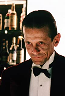 Joe Turkel Picture