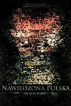 Image of Haunted Poland