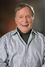 Dick Cavett's primary photo