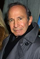 Image of Ben Gazzara