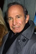 Ben Gazzara's primary photo
