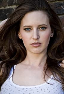Olivia Chappell Picture