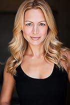 Image of Heather Storm