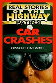 Real Stories of the Highway Patrol Poster - TV Show Forum, Cast, Reviews