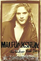 Image of Malfunkshun: The Andrew Wood Story