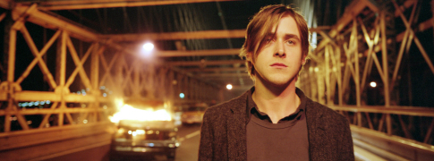 Eli Reed in Stay (2005)