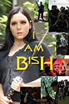 Image of I Am Bish