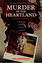 Image of Murder in the Heartland: The Search for Video X
