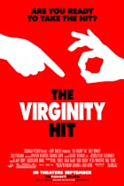 Image of The Virginity Hit