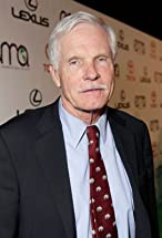 Ted Turner's primary photo