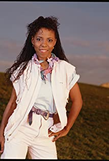 Patrice Rushen Picture