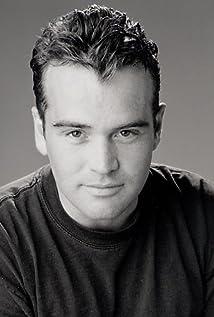 Aktori Noah Beggs