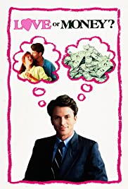 Love or Money Poster
