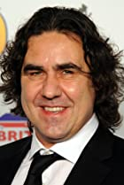 Image of Micky Flanagan