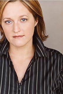 Leslie Taylor Picture