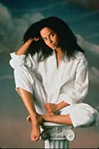Image of Rae Dawn Chong