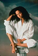 Rae Dawn Chong's primary photo