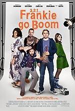 3 2 1 Frankie Go Boom(1970)