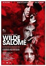Wilde SalomxE9(2015)