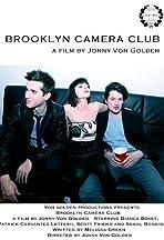 Brooklyn Camera Club