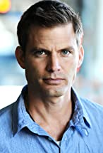 Casper Van Dien's primary photo