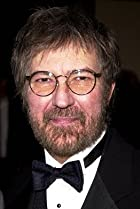 Image of Tobe Hooper