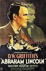 Abraham Lincoln(1930)