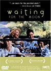 """American Playhouse: Waiting for the Moon (#6.11)"""