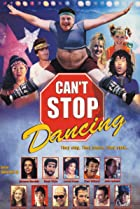 Image of Can't Stop Dancing