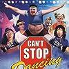 Can't Stop Dancing (1999)