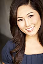 Image of Cathy Shim