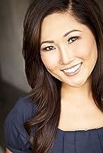 Cathy Shim's primary photo