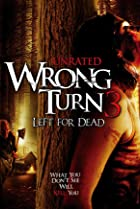 Image of Wrong Turn 3: Left for Dead