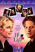 Image of Hi-Life