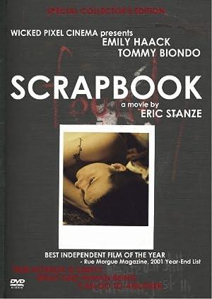 Scrapbook (2000) Download on Vidmate