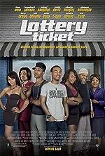 Lottery Ticket(2010)