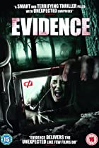 Image of Evidence