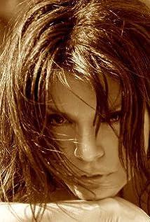 Sharon Bruneau Picture