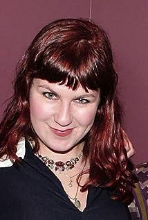 Sarah Dunsworth Picture