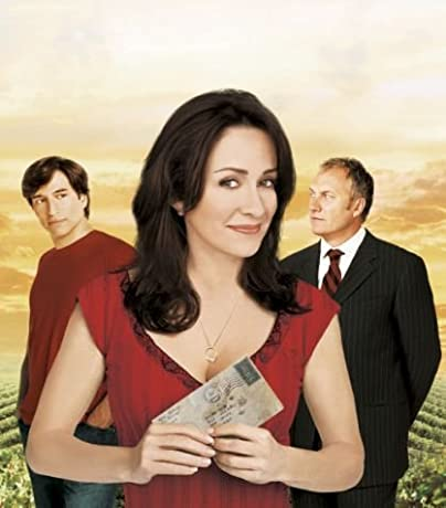 The Engagement Ring (2005)