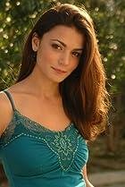 Natalina Maggio
