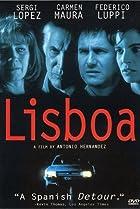 Image of Lisboa