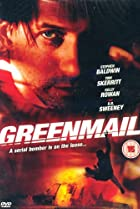 Image of Greenmail