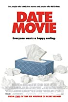 Image of Date Movie