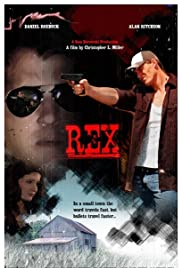 Rex Poster