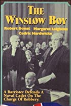 Image of The Winslow Boy